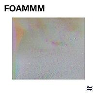 FOAMM-foamm.jpg