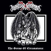 JOHANSSONetSpeckmann-TheGermsOfCircumsta