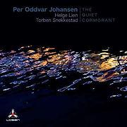 JOHANSENperOddvar-TheQuietCormorant.jpg