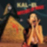 Kal-El-WitchesOfMars.jpg