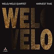 WELOweloQuartet-HarvestTime.jpg