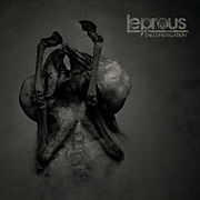 zLEPROUS-2015-TheCongregation.jpg