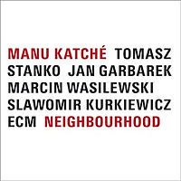 zKATCHEmanu-Neighbourhood.jpg