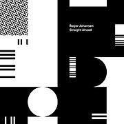 JOHANSENroger-StraightAhead.jpg