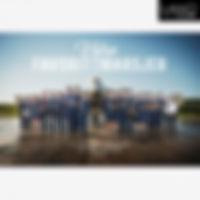 LUFTFORSVARETSmusikkorps-VareFavorittmar