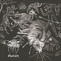 zDARKTHRONE-Goatlord.jpg