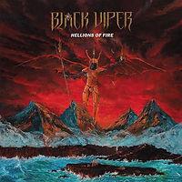 BLACKviper-HellionsOfFire.jpg