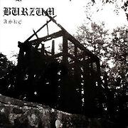 zBURZUM-1993a-Aske.jpg