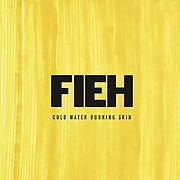 FIEH-ColdWaterBurningSkin.jpg