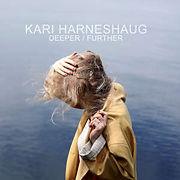 HARNESHAUGkari-DeeperFurther.jpg