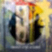 MAGICpie-FragmentsOfThe5thElement.jpg