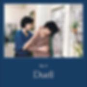NO4-Duell.jpg
