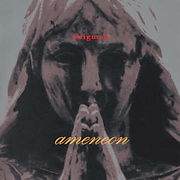 zSEIGMEN-1993-Ameneon.jpg