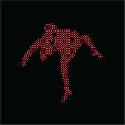 DUMDUMboys-Loesoere.Jpeg