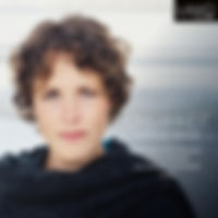 KIELLANDmarianneBeate-Einsamkeit-SongsBy