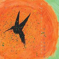 BENREDDIK-Kolibrikamikaze.jpg