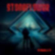 STONEFLOWER-Finally.jpg