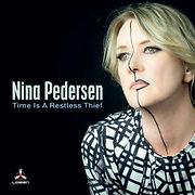 PEDERSENnina-TimeIsARestlessThief.jpg