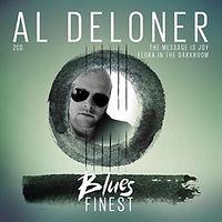 zALdeLoner-BluesFinest.jpg