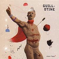 GUILLOTINE-Guillotine.jpg