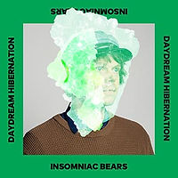 INSOMNIACbear-DaydreamHibernation.jpg