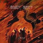 zMADDERmortem-Mercury20thAnniversaryEdit