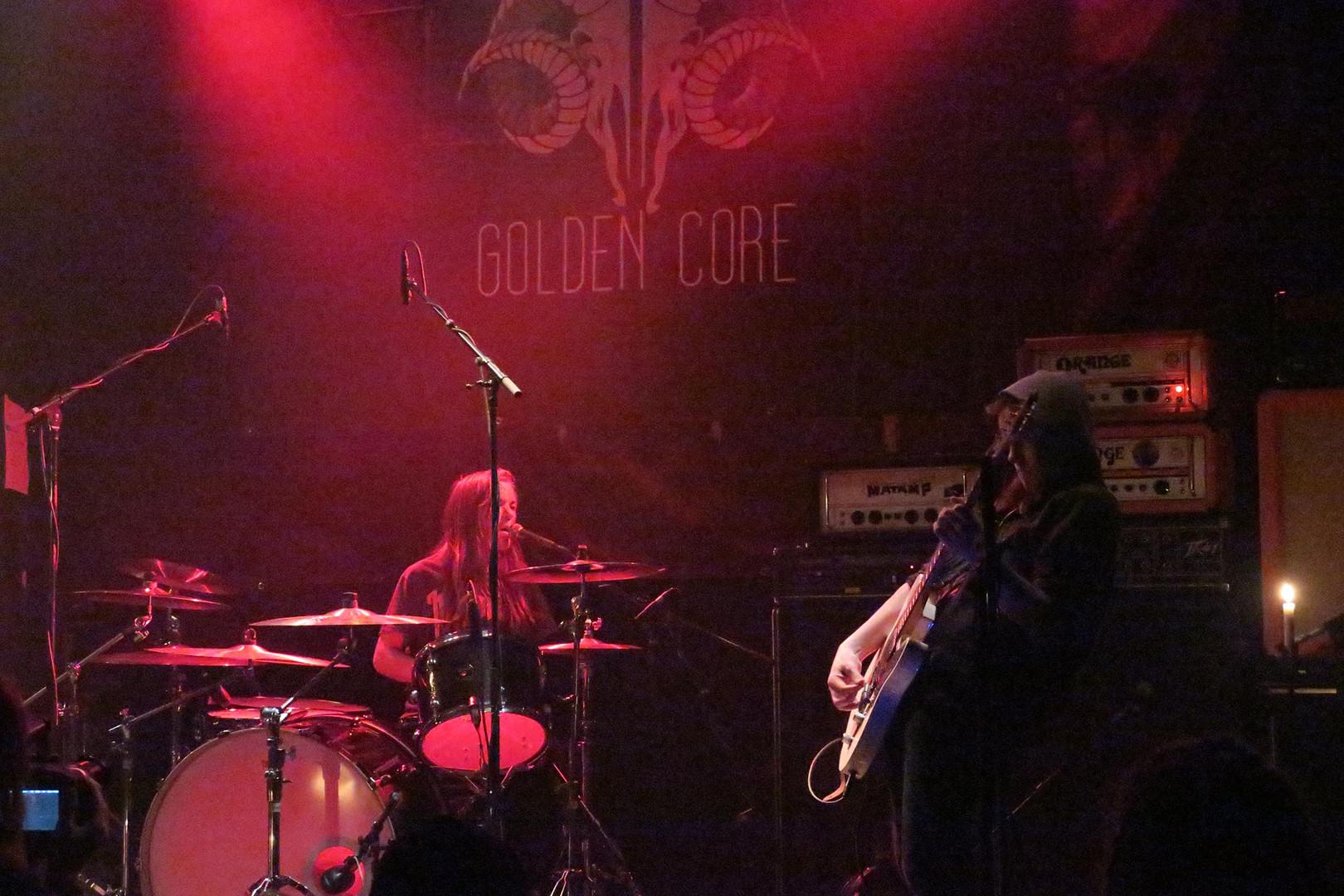 GoldenCore20180914_16.JPG