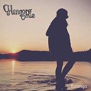 HENGSRXOsmie-Entropi.jpeg
