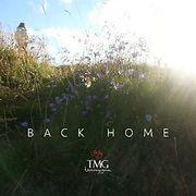 TMGtommygun-BackHome.jpg
