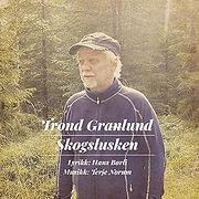 GRANLUNDtrond-Skogslusken.jpg