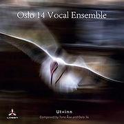 OSLO14VocalEnsemble-Utinn.jpg