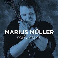 zMULLERmarius-Solo1981-95.jpg