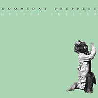 DOOMSDAYpreppers-HelterShelter.jpg