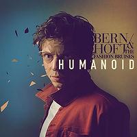 BERNHOFTjarleEtTheFashionBruises-Humanoi