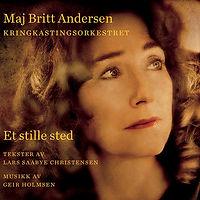 ANDERSENmajBrittKringkastingsorkesteret-