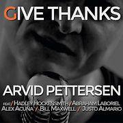 PETTERSENarvid-GiveThanks.jpg