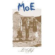MOE-LaBufa.jpg