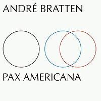 BRATTENandre-PaxAmericana.jpg