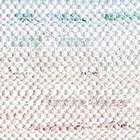 WALLACE-KAROLiNE-Lang-Vinter.jpg