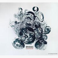 BRIDGESwithSeamusBlake-Continuum.jpg