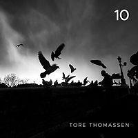 THOMASSENtore-10.jpg