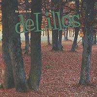 DELILLOS-SePaEtTre.Jpeg