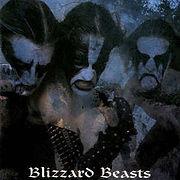 zIMMORTAL-BlizzardBeasts.jpg