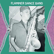 FLAMMERdanceBand-MerHolderRytme.jpg