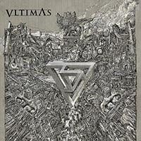 VLTIMAS-SomethingWickedMarchesIn.jpg