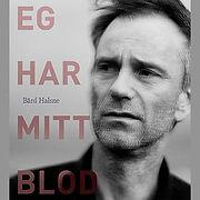 HALSNEbzrd-EgHarMittBlod.Jpeg