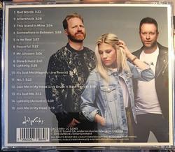 D'SOUND-Unicorn-CD-07