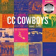 zCCcowboys-19902020.jpg