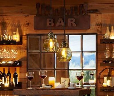 bar-wall-art-o_edited