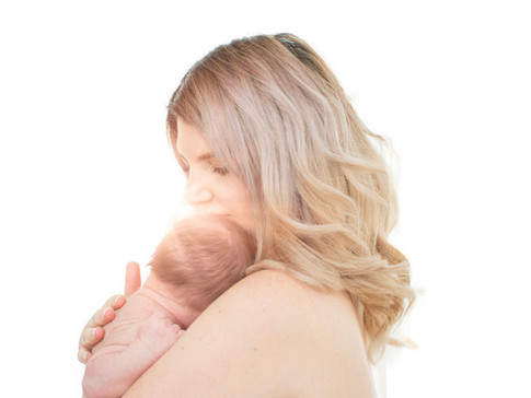 Pregnancy & Infant Loss Remembrance